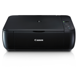canon-mp287